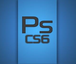 adobe photoshop cs6 amtlib.dll 64 bit